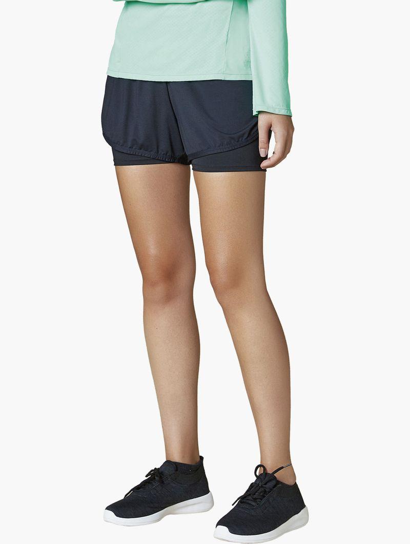 shorts_basico_move_limonada_132