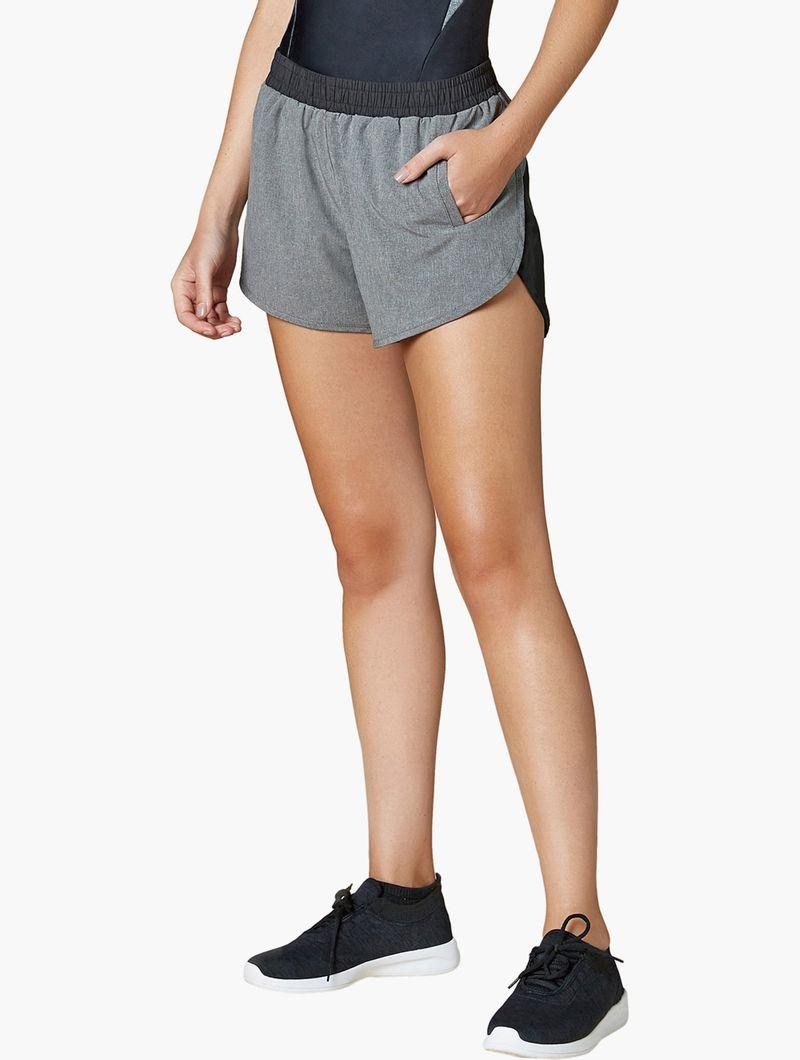 shorts_bicolor_cinza_mescla_159