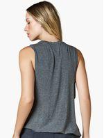 camiseta-regata-fitness-cavada-161