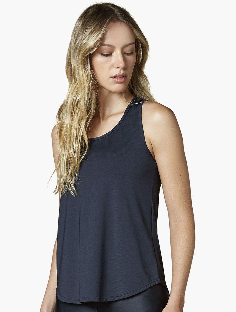 camiseta-nadador-basica-preta-104