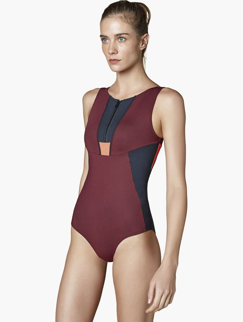body-regata-feminino-fitness-multicolorido-288