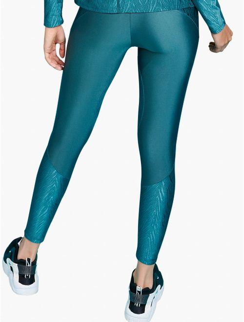 Calça Legging Texture