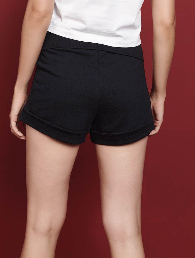 shorts_comfort_1475_c