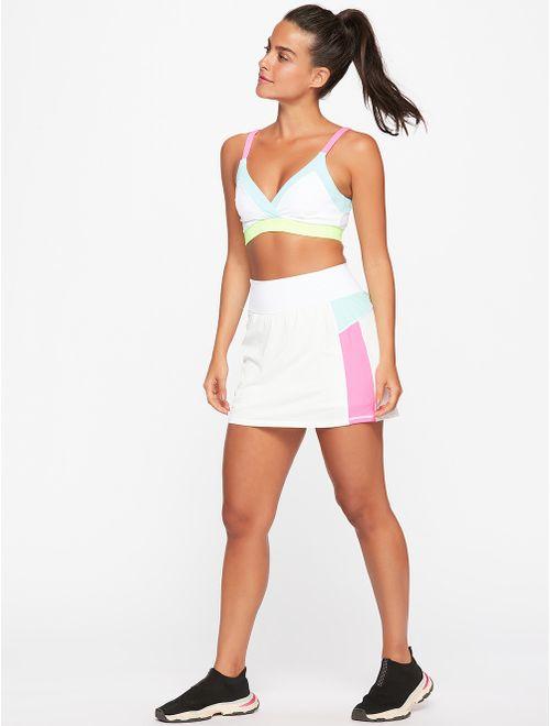 Shorts Saia Beach Tennis