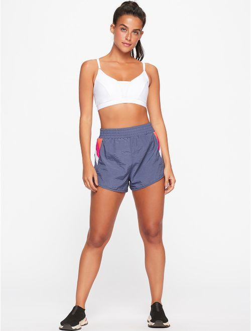 Shorts Liso Kate